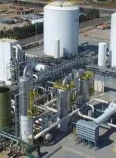 Complexo do Pecém e White Martins assinam Memorando de Entendimento para implantação do HUB de Hidrogênio Verde