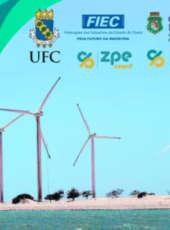 Complexo do Pecém detalha HUB de Hidrogênio Verde para potenciais investidores da Alemanha